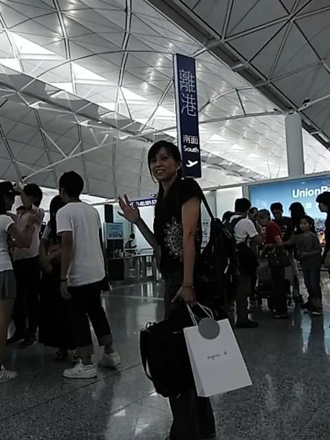 hk 2010