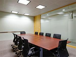 MIY法人向けオフィスインテリアコーディネート整理収納サービス