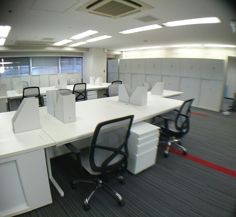 office furn.1