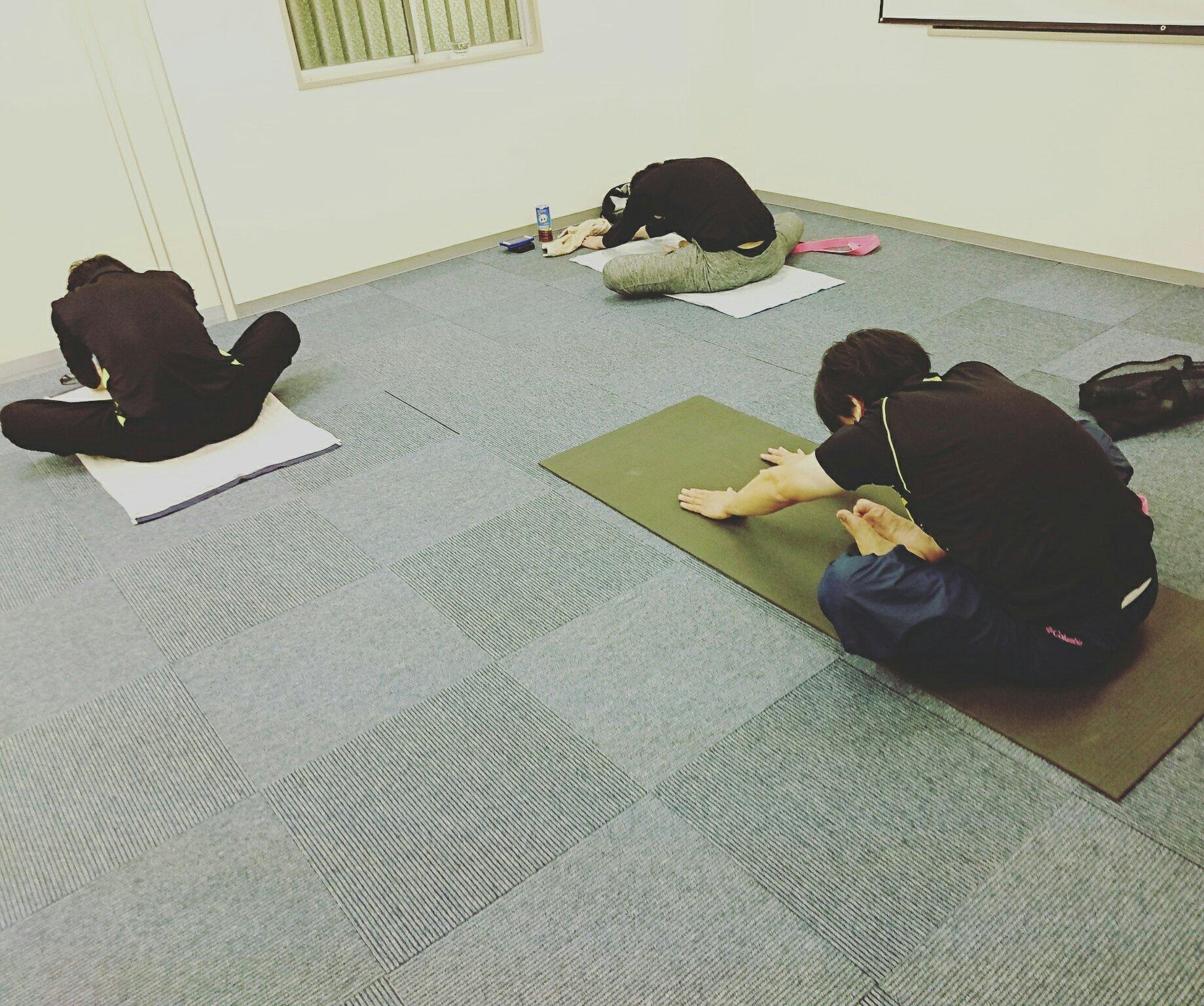 mens yoga