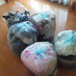 「整理収納サービス」復活しました!今から準備しよう!