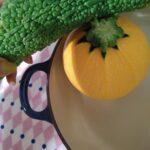 季節の野菜を食べていますか